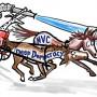 DD and NVC team2CROP