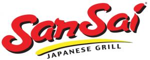 brightman.logo_.sansai1